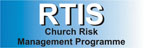 Church Risk